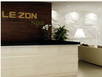about-lezon-spa