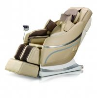 confort-massage-chair